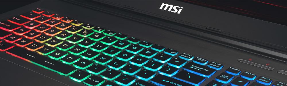 Не работает подсветка клавиатуры
