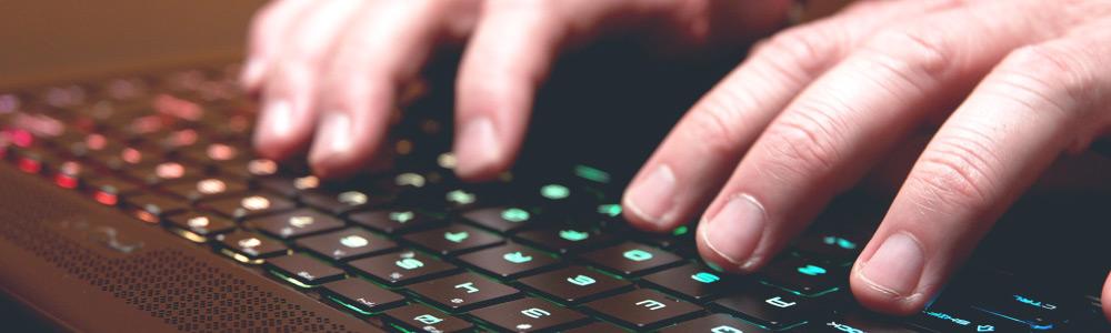 Не работают кнопки на ноутбуке MSI