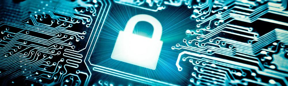 Удаление вирусов и вредоносных программ